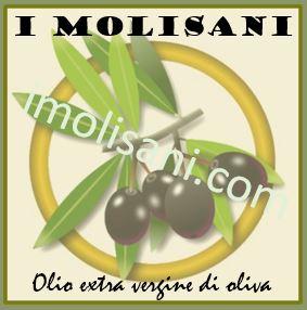 I Molisani logo